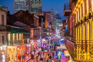 american city guide new orleans travelversed