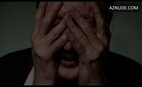Sandahl Bergman Breasts Thong Scene In All That Jazz Aznude