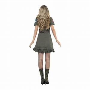 Provita De Luxe Top T : d guisement femme top gun luxe ~ Bigdaddyawards.com Haus und Dekorationen