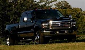 Purchase Used 2006 Ford F