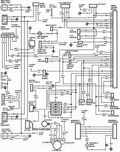 1986 Ford F150 Radio Wiring Diagram