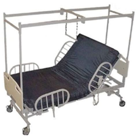 trapeze for hospital bed bariatric hospital bed trapeze heavy duty trapeze