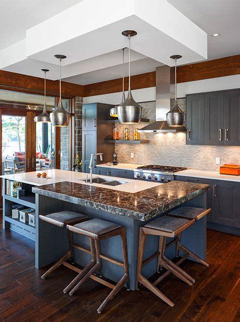 226 Best Images About Kitchen Designs & Bath Designs