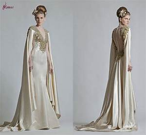 alibaba manufacturer directory suppliers manufacturers With middle eastern wedding dresses