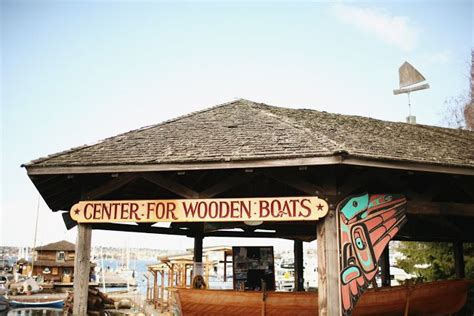 Wooden Boat Adventures by 295 Best Images About Wooden Boats On The Water On