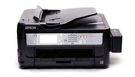 printer     bagus  perkantoran harga terbaik