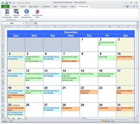 resume template timeline excel beepmunk within microsoft