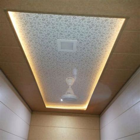 home interiors in chennai 30 best ceiling design images on contemporary