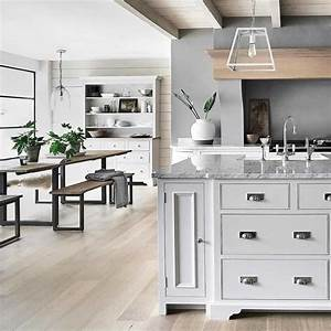 8, Best, Small, Kitchen, Ideas, 2020, Photos, And, Videos, Of, Small, Kitchen, Trends, 2020