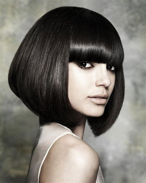 30 best short haircuts 2012 2013 short hairstyles 2018
