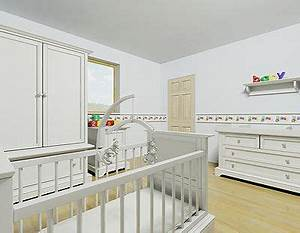 Babyzimmer Gestalten Beispiele : farben kinderzimmer baby neutral das beste aus wohndesign und m bel inspiration ~ Sanjose-hotels-ca.com Haus und Dekorationen