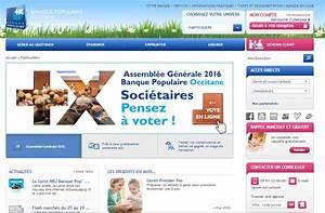 Assurance Auto Banque Populaire : cyberplus mon compte en ligne ~ Medecine-chirurgie-esthetiques.com Avis de Voitures