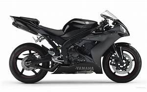 Yamaha Yzf R1  U201904
