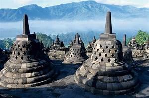 Indonesia | jad... Java