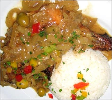 recette de cuisine africaine une recette de cuisine africaine sur miss afro com