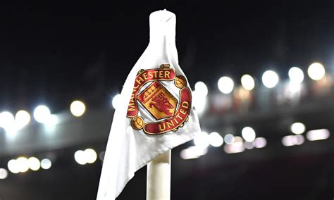Manchester United Fa Cup Fixtures - Away Teams L N Fa Cup ...