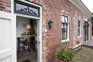 Bed And Breakfast Groningen : erwin de vries caf hammingh ~ Yasmunasinghe.com Haus und Dekorationen