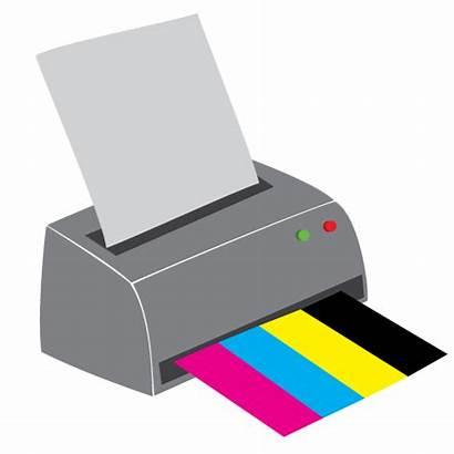Printing Icon Icons Printer Press Stampante Icona