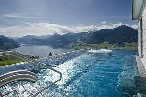 Was Ist Ein Infinity Pool : endloser badespa die sch nsten infinity hotelpools weltweit ~ Markanthonyermac.com Haus und Dekorationen