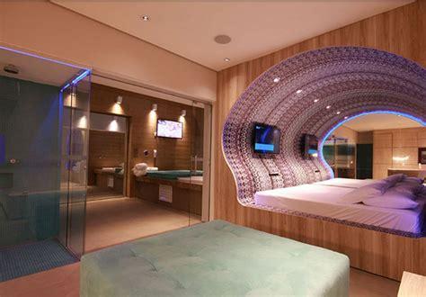 unique bedroom ideas 20 unique bedroom designs to impress you home design lover