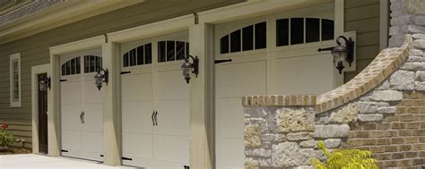 Howell Door Company  Garage Door Installation And Repair. Car Lift For Garage. Anderson Door Replacement Parts. Townhomes With Garages For Rent. Garage Pegboards