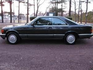 porsche cayenne 2004 for sale 1991 mercedes 560sec german cars for sale