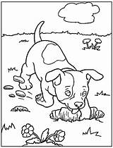 Coloring Dog Pages Printable Dogs Colouring Dane Pet Definition Cartoon Puppy Easy Doge Animal Krypto Superdog Fashioned Library Clipart Childrens sketch template