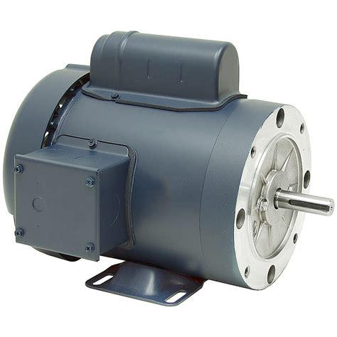 Ac Electric Motor by Electric Motors Www Surpluscenter