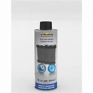 Pate Anti Fuite : produit reparation fuite radiateur voiture ~ Premium-room.com Idées de Décoration