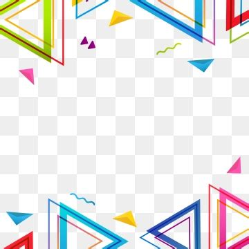 Background Abstract Shapes Png by Abstract Png Images Vector And Psd Files Free