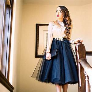 374 best Tutu Cute!! images on Pinterest   Maxi skirts Tulle skirts and Ballet dancers