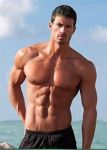 Photo Homme Sexy : 957 best sexy man hombres homme images on pinterest sexy men hot guys and hot men ~ Medecine-chirurgie-esthetiques.com Avis de Voitures