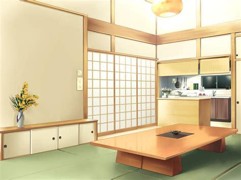 Lists of backgrounds, badges, emoticons, guides and much more! Fate/stay night Part #11 - Taking Sakura home ...