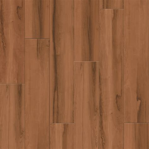 armstrong flooring quality armstrong parallel sequoia vinyl flooring 6 quot x 36 quot armj6206691