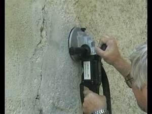 Rauputz Entfernen Glätten : harten putz entfernen gl tten mit der multifr se compact 115 youtube ~ Orissabook.com Haus und Dekorationen