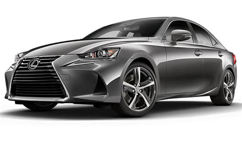 lexus 2020 price 2020 lexus is 350 redesign price release date specs