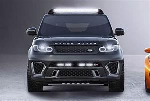 Land Rover Jaguar : jaguar land rover 007 spectre cars 4 ~ Medecine-chirurgie-esthetiques.com Avis de Voitures