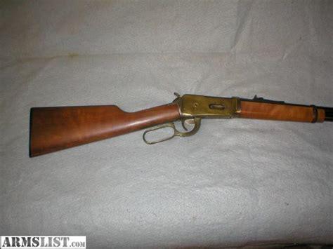 winchester ranger 30 30 armslist for sale winchester model 94 ranger 30 30 lever rifle