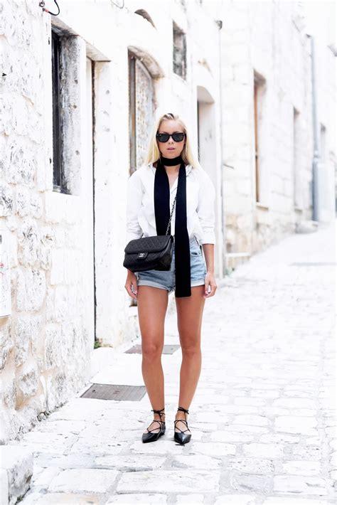 sunny day outfit ideas  fall  fashiongumcom