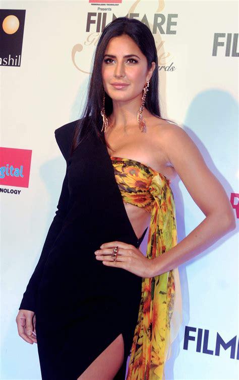 filmfare style  glamour awards deepika padukone sonam