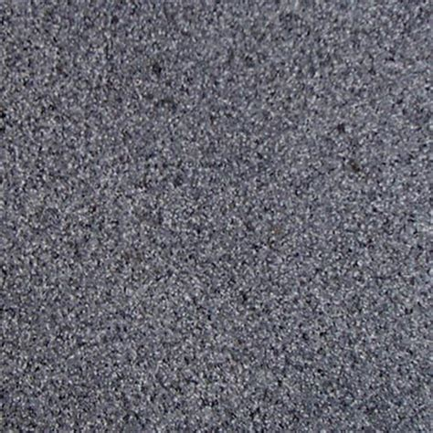 flamed granite flooring oiba himalayan blue flamed granite flooring