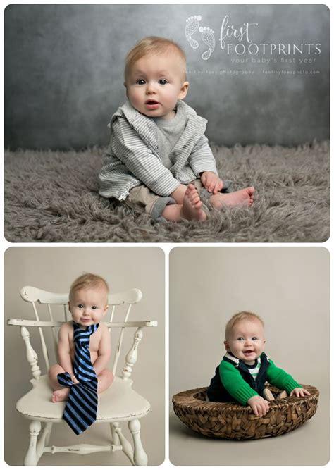 year eagan baby photographer baby hands boys