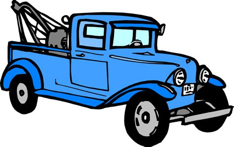 Free Old Car Cartoon, Download Free Clip Art, Free Clip