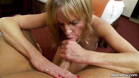 Hot Grandma Gets Anal Sex And Messy Cum PornTube