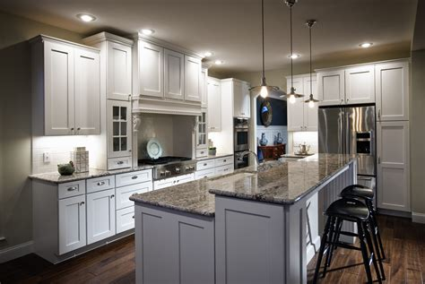 kitchen island remodel design ideas kitchen design