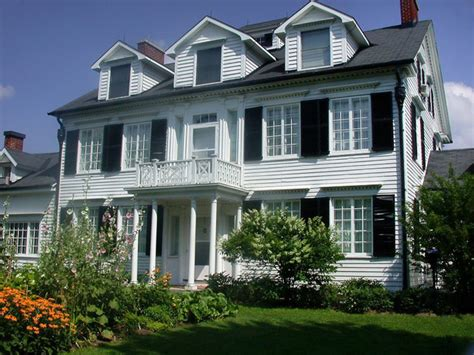 a guide to richmond va homes the colonial real estate news