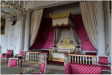 interieur du chateau de versaille chateau de versailles int 233 rieur arts et voyages