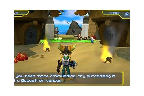 ratchet and clank ps vita download size