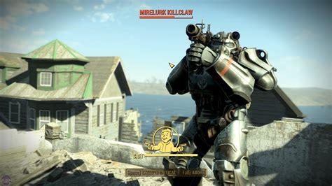 Fallout Review Bit Tech