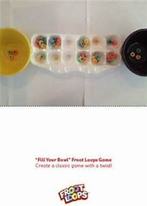 1000+ images about Froot Loops Games on Pinterest | Froot ...